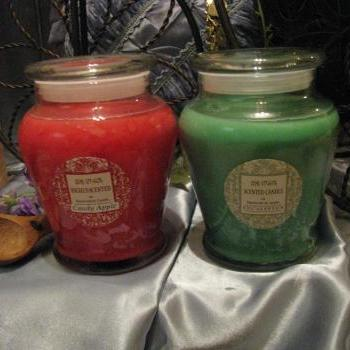 BUY 2 PAY for 1 Shipping 27oz Roman Jar Highly Scented Candles Your choice of Fragrances SAVE on Shipping Now